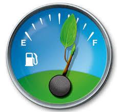 Como ahorrar combustible con generadores Honda